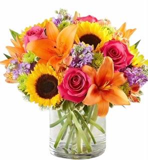 Floral Embrace Best Sellers