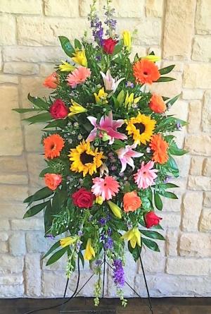FLORAL EXPRESSION  in Buda, TX   Budaful Flowers