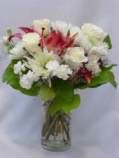 Floral Freshness -   All Occasion Flowers,  Prince George BC  Get Well Flowers