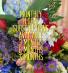 Floral Subscription Floral Subscription