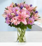 FloralTreasures