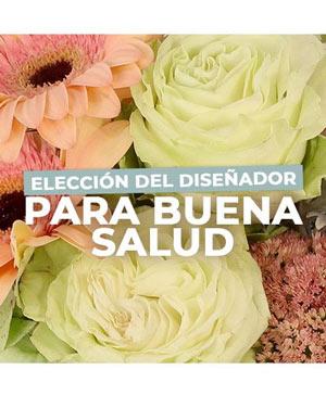 Flores Para Buen Salud Elección Del Diseñador in Laguna Niguel, CA | Reher's Fine Florals And Gifts