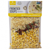 Florida Sunshine Corn Chowder Soup Mix