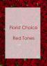 Florist Choice Red