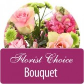 FLORIST MIX BY CHOICE