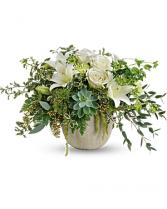 Flourishing Beauty Bouquet Arrangement