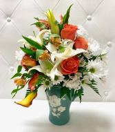 *SOLD OUT* Cherished Mother Bouquet