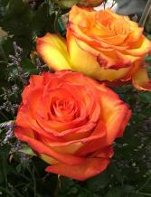 Flower Combo Flowers, Plush, Balloons