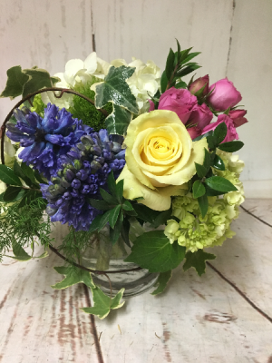Flower Fix  in Easton, CT | Felicia's Fleurs