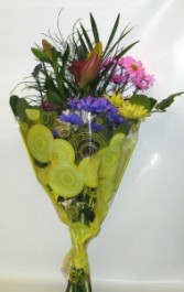 MD-Flower Packages Delivery available on Mother's Day