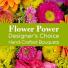 Flower Power House Specialty Arrangement Fresh Floral Arrangement