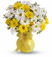Flowers Are Limited  Questions? Call ahead 413-443-2210