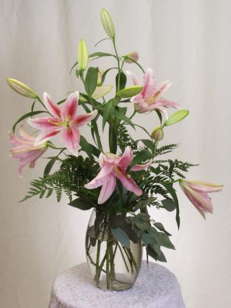 Flowers of the Week