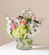Flutter By  Bouquet