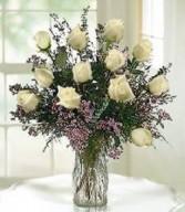 Fly AwayTo Heaven Bouquet Floral Arrangement