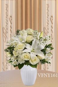 FONDEST TIMES Floral Arrangement