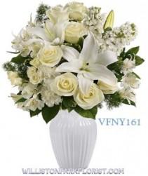 FONDEST TIMES Flower Arrangement