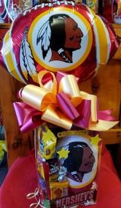 Football Gift Box Gift Box