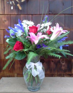 For all You Do Mother's Day Special in Lewiston, ME | BLAIS FLOWERS & GARDEN CENTER
