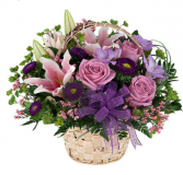 For Mom Mothers Day