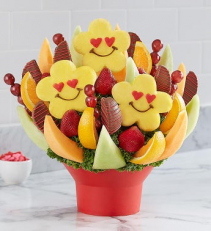 For My Sweetheart™