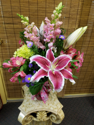 For the Love of Mom  in Hutchinson, KS | Don's Custom Floral