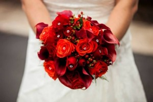 For Wedding Consultations  Call 440-323-5421 in Elyria, OH | PUFFER'S FLORAL SHOPPE, INC.