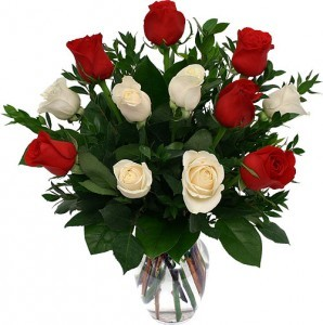 For You Roses