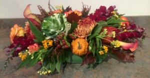 Foraged Fleurs  in Easton, CT | Felicia's Fleurs