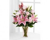 FOREVER IN LOVE BOUQUET
