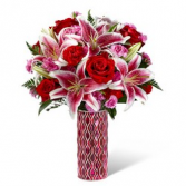 Forever Lasting Romance  Valentine's Day
