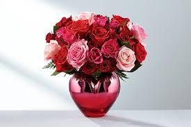 Forever Love Valentine
