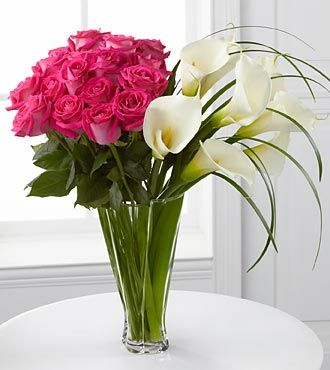 Forever Mine Luxuary Bouquet