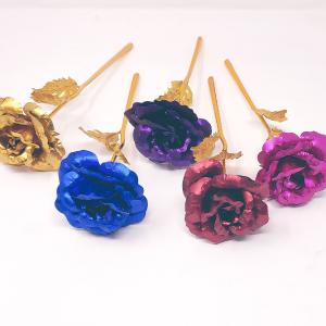 Forever Rose Keepsake Gift in Springfield, MO | FLOWERAMA #226