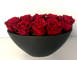 Forever Roses  in Prince George, BC | PRINCESS FLOWERS & BOUTIQUE