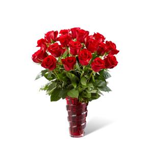 FTD Forever Your Favorite™ Bouquet  in Saint Cloud, FL   Bella Rosa Florist