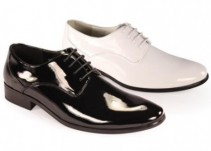 Formal Rental Shoes sizes 8-11