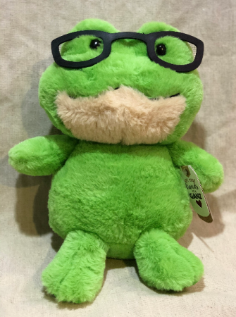 Freddie the Frog Gifts