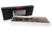 Free Chocolates on Christmas Arrangements Over $75