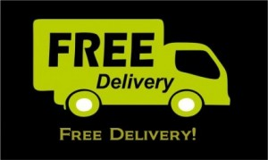 FREE DELIVERY!  in Rockville, MD | NOEL FLORAL
