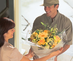 FREE DELIVERY FREDERICTON CITY LIMITS  in Fredericton, NB | GROWER DIRECT FLOWERS LTD