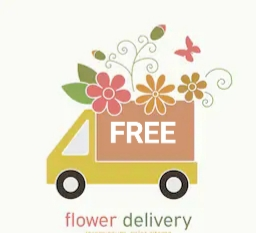 FREE DELIVERY WITHIN MT PEARL   in Mount Pearl, NL | FLORAL-ELEGANCE
