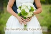 Free Pre-Wedding Consultation **Please call our designer now**