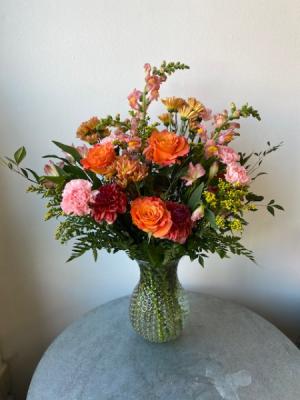Free Spirit  in La Grande, OR | FITZGERALD FLOWERS