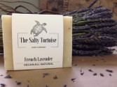 French Lavender - Handmade Soap
