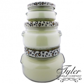 FRENCH MARKET Tyler Candle Company®