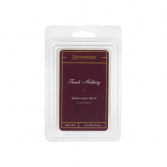 French Mulberry - Aroma Wax Melts Aromatique