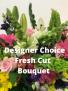 Fresh Cut Bouquet