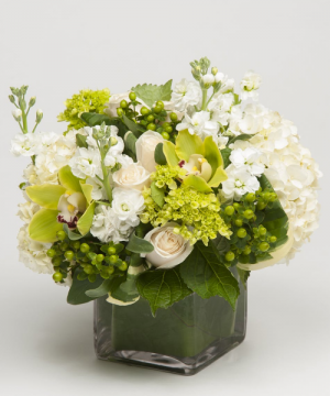 Angelos Flowers & Gifts-Mississauga, ON- Provides Same Day flower and gift delivery to the Mississauga, ON area, including Brampton, Oakville, Toronto, Burlington, Hamilton. We have been established since and provide wedding and sympathy specialization.