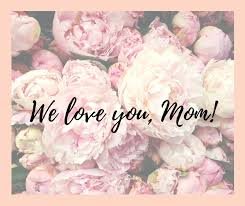 Fresh Flowers for Mom, All Year Long!  in Allen, TX | Lovejoy Flower and Gift Shop